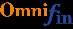 Omnifinbank